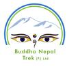 Nepal Trekking and NepalTour