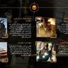 KINGUIN-VIDEO GAMES