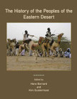 The History of the Peoples of the Eastern Desert | Nubia | Scoop.it