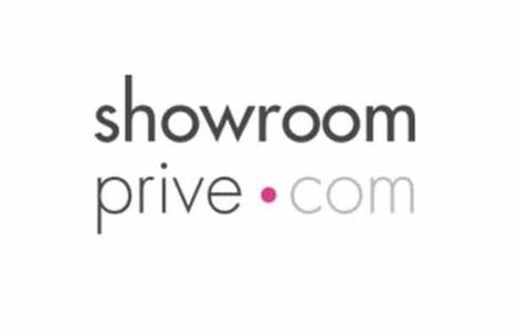 Super Bon Plan 10€ de remise sur Showroomprivé dès 50€ (aujourd hui 45c937e73e6