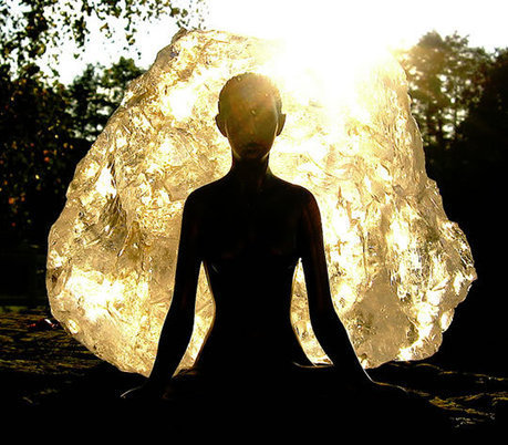 Meditation Can 'Debias' the Mind in Only 15 Minutes | Peak Performance | Scoop.it