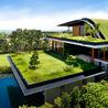 Maisons modulaires insolites