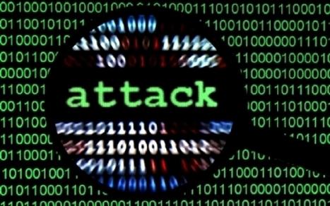 Hackers launch huge DDoS attack using WordPress websites | ITProPortal.com | COMMUNITY MANAGEMENT - CM2 | Scoop.it