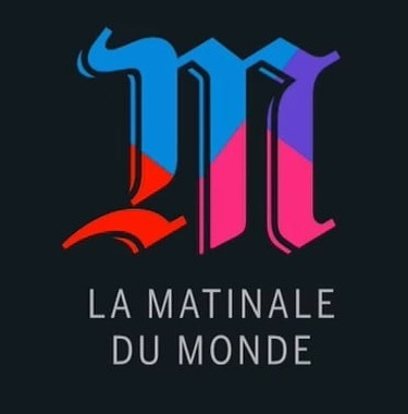 La Matinale du Monde aussi le week-end   DocPresseESJ   Scoop.it