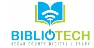 BiblioTech: The First All-Digital Public Library in U.S. Opens One Week From Today in Bexar County, Texas | LJ INFOdocket | The Information Professional | Scoop.it