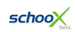 schooX - The Academy for Self Learners - Online Courses and Certificates | Social e-learning network | Scoop.it