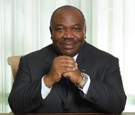 Le Gabon : l'Algérie française d'Afrique équatoriale | Actualités Afrique | Scoop.it