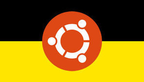 Munich May Reverse Linux Migration and Return to Windows   Nerd Vittles Daily Dump   Scoop.it