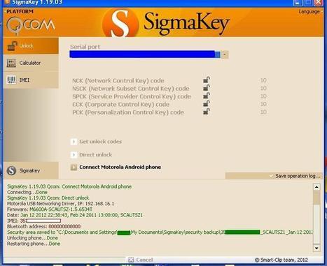 Ithrodicabel page 2 scoop tutorial para instalar sigmakey crack fandeluxe Images