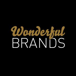 Les 5 opérations de marque les plus cool sur Pinterest  |  Wonderful Brands | Entrepreneurs du Web | Scoop.it