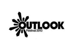 Outlook unveils 2013 lineup   DJing   Scoop.it