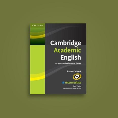Juan ponce enrile a memoir ebook 44 biteacoun cambridge academic english b1 intermediate students book download fandeluxe Images
