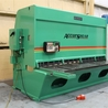 Used machinery for sale in Canada, USA, Machinery Equipment Company