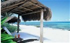 Spa Spy: The Tides, Mexico - Telegraph.co.uk | The Global Traveller | Scoop.it