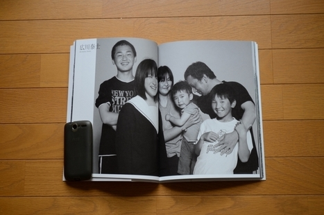 Letter from Tokyo #6: Japan, 2011 and photography   Photography Now   Scoop.it