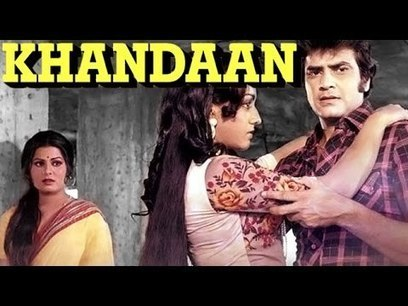 The Bardaasht movie in hindi dubbed free download