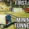 Mining Jobs Australia | The Best Jobs