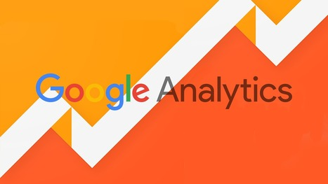 Google Analytics' new User Explorer report shows individual, anonymized website interactions   Global Web Analytics   Scoop.it