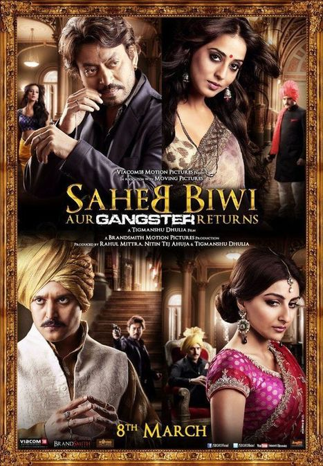 Dil Ne Jise Apna Kahaa movie download in 720p