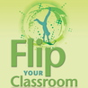 Classe inversée (Flipped Classroom)