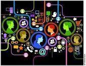 L'entreprise s'ouvre à l'innovation collaborative | Point de vue sur le flux Information | Scoop.it
