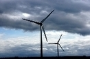 The True Cost of Green Renewable Energy - may be more than twice as expensive | News You Can Use - NO PINKSLIME | Scoop.it