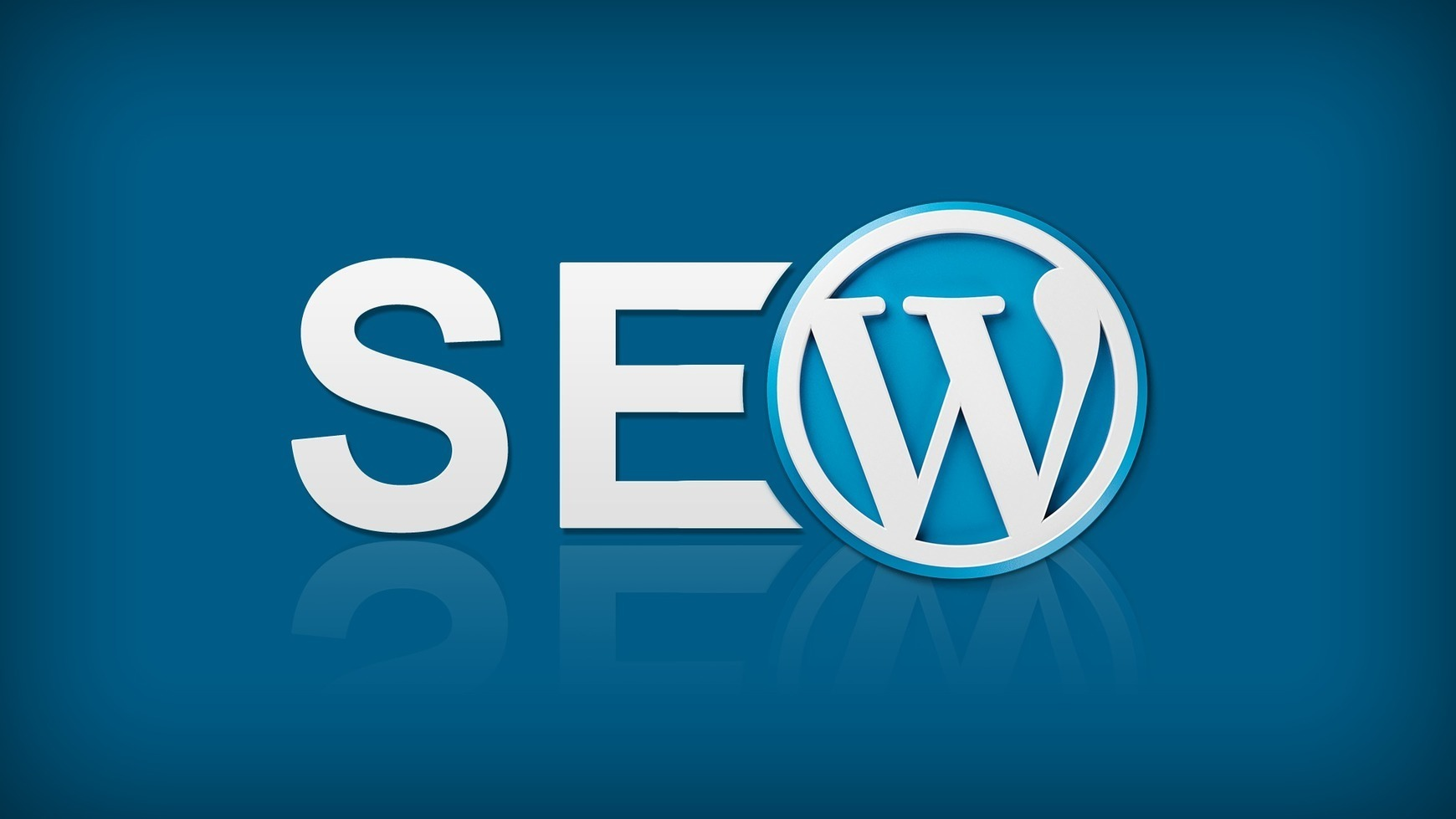How to make your WordPress blog more SEO friend.