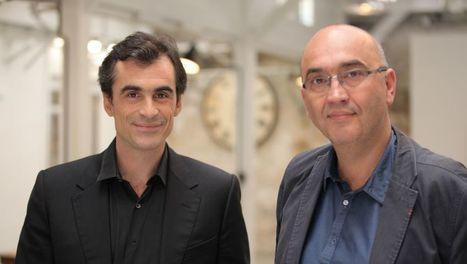 Philosophie | ARTE, émission du 29 mai 2016 avec Pascal Sévérac : faut-il changer ses désirs ou l'ordre du monde ? | Lettres Idées Savoirs | Scoop.it