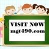 MGT 490 ASH Course Tutorial (mgt490.com)