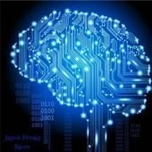 Tecnología e Inteligencia Artificial | Tecnologias e Inteligencia Artificial | Scoop.it