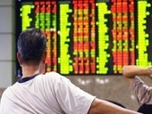 Euro / Eco : baisse de 0,8% des ventes au détail en décembre | ECONOMIE ET POLITIQUE | Scoop.it