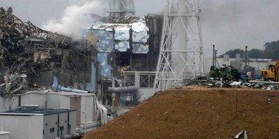 Areva et EDF affrètent un avion pour le Japon   L'express.fr   Japon : séisme, tsunami & conséquences   Scoop.it