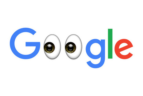Google Has Quietly Dropped Ban on Personally Identifiable Web Tracking | Gentlemachines | Scoop.it