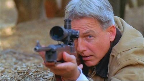 File:TWDS8E02 06.jpg - Internet Movie Firearms Database