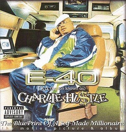 E 40 yesterday today and tomorrow full album z e 40 yesterday today and tomorrow full album zip 5 malvernweather Gallery