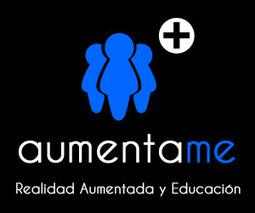 Monográfico Realidad Aumentada y Educación - Revista Comunicación y Pedagogía   tecnoTIC.com   REALIDAD AUMENTADA Y ENSEÑANZA 3.0 - AUGMENTED REALITY AND TEACHING 3.0   Scoop.it