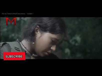 Kill The Rapist full movie in hindi mp4 free download