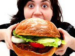 Beyond drowsy, too little sleep ups diabetes risk - CBS News | Living with Diabetes | Scoop.it