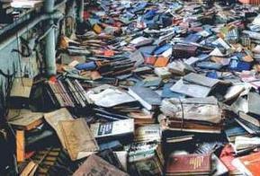Content curation e giornalismo: perché agli editori conviene avere cura del proprio archivio - Paperblog | La cura dei contenuti informativi del web | Scoop.it