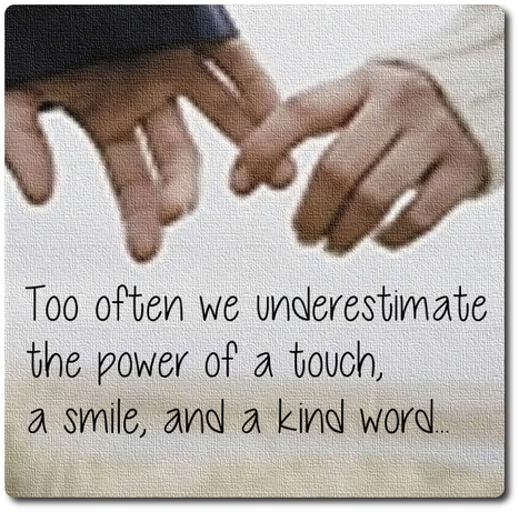 10 Savvy Love Quotes And Sayings On The Importance Of Relationships | Nothing But News | Scoop.it