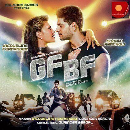 Kis Kisko Pyaar Karu Full Movie Hd Avi Download Format