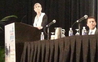 Delivering 'Real World' Science at Autism Speaks National Conference | Blog | Autism Speaks | Randoms | Scoop.it