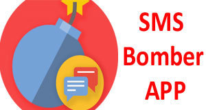 SMS Bomber APK Free Download v1 8 Latest For An