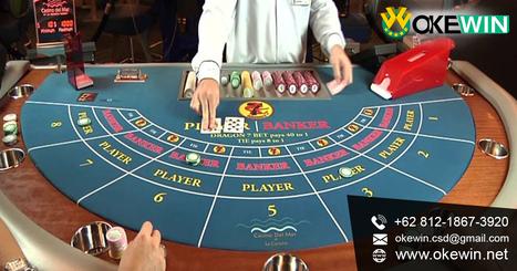 I net casino casino us online