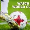 Watch Fifa 2018
