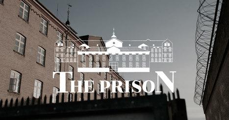 The Prison | Expedia.dk | Navigate | Scoop.it