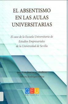 REDU. Revista de Docencia Universitaria   Pedagogía y virtualidad   Scoop.it