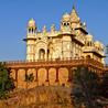 Kothi Heritage Budget HOtels JOdhpur
