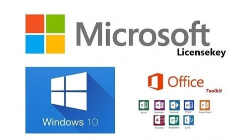 microsoft toolkit 2.6.7 office 365