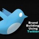 Tweet Etiquette Tips   Social Strategies   Scoop.it